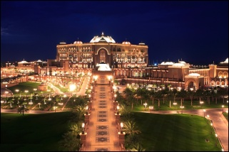 emirates_palace_17