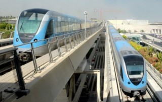 photo-dubai-metro-1